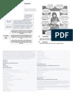 12 principales cambios del trabajo infantil.docx
