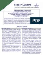 f_lunar3_1-1.pdf