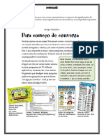 Semanário_De 11 a 15 de Maio
