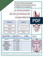 138421939-Practica-de-Ovoproductos.docx