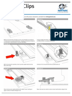 Gantrail-Fitting-Instructions-1-Series-DS-0215 (1).pdf