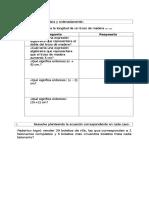 NB6 Prueba Lenguaje Algebraico y Ecuaciones B