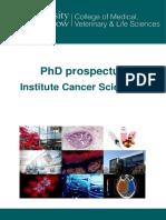 International PhD student prospectus ICS 2016 .pdf