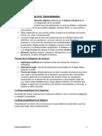 Unidad 6 Responsabilidad Civil.docx