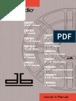 POLK 651.pdf