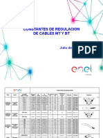 CONSTANTES DE REGULACIÓN JULIO 2019.pdf