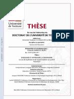 JARNO-EL_-_HILALI_guenola_-_Vol_-_II.pdf