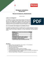 Ficha tecnica Biodigestor 1,200 lts.pdf