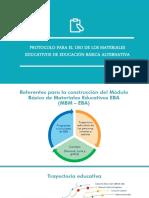 3_Presentación Materiales EBA