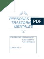 PERSONAS CON TRASTORNOS MENTALES.docx
