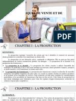 TECHNIQUES DE VENTE ET NEGOCIATION (2).pdf