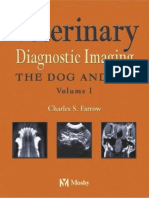 Veterinary Diagnostic Imaging, The Dog and Cat (Vetbooks.ir) .pdf