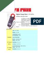 40_YU_FUNG_YF8070.pdf