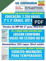 Folha_Dirigida_20_a_26.08.19