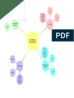 Mapa mental decimales.pdf