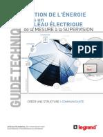 legrand-guide-mesure-supervision.pdf