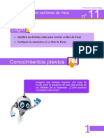 Modulo03 Ficha11 Excel