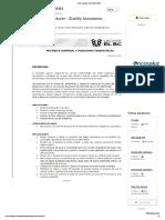 GUIA CAMBIO DE POSICIONES.pdf