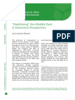 Stabilising the Middle East-A Historical Perspective-IAI-March-2019 (1).pdf