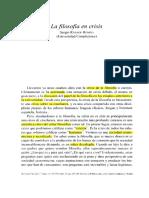 La filosofia en crisis.pdf
