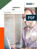 Guia-de-curso-Análise-de-Desenvolvimento-de-Sistemas-EAD.pdf