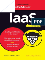 9781119545156_IaaS_For_Dummies_2nd_Oracle_Special_Edition.pdf