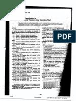 ASTMB861TitaniumAlloySeamlessPipe1998