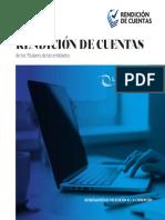 6_RENDICION_CUENTAS_2016.pdf