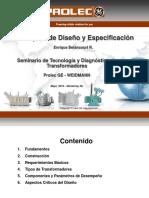1.2_Conceptos de Diseño y Especificacion- E Betancourt