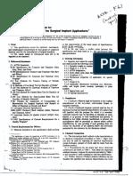 ASTMF67UnalloyedTitaniumforSurgicalImplant1995