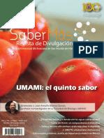 revista 27
