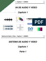 SADTV Capitulo 1