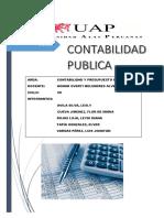 LA CONTABILIDAD PUBLICA - PP.docx