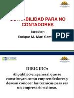 Contabilidad_para_no_contadores _I_y_II-Enrique_Mari.pdf