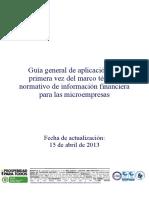 guia implementación por primera vez microempresas 2.pdf