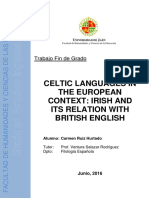 CELTIC_LANGUAGES_IN_THE_EUROPEAN_CONTEXT.pdf