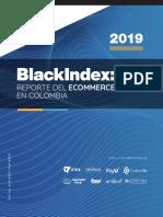 Reporte Del ECommerce en Colombia 2019 1565401020