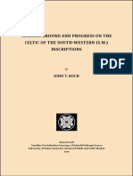 Common_Ground_and_Progress_on_the_Celtic.pdf