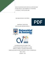 Eduardo Dussán Castañeda InformePiloto