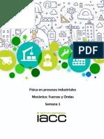 01 - Física en Procesos Industriales - Contenidos.pdf