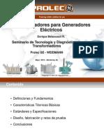 1.9_Transformadores Para Generadores Electricos- E Betancourt