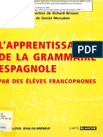 722790-brisson-grammaire-espagnole-jean-de-brebeuf-PAREA-1998.pdf