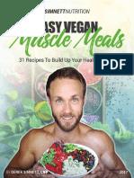SN-Easy-Vegan-Muscle-Meals-eBook