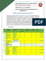 ACTA DE CONSOLIDADO FINAL.pdf
