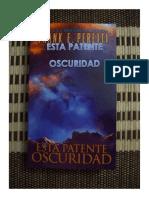 ESTA PATENTE OSCURIDAD 1-2