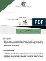 MANUAL ETICA Y VALORES  DIAPOSITIVAS .pptx