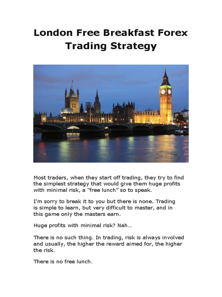fx trading firms london wie kann ich nebenbei geld verdienen?