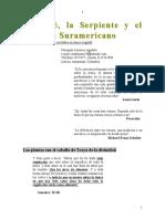236423328-Libreros-Agudelo-Fernando-El-Yage-La-Serpiente-y-El-Chaman-Suramericano.pdf