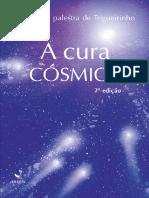 A_Cura_Cosmica_web.pdf
