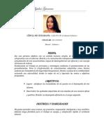 hoja de vida Marian Jose (2).pdf